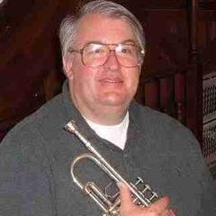 Bryce Martens