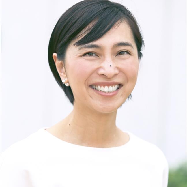 Chikako Walker